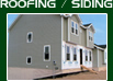 Roofing / Siding